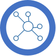 Active Network Leanring