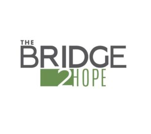 TheBridge2Hope